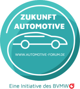 BVMW Automotive Forum